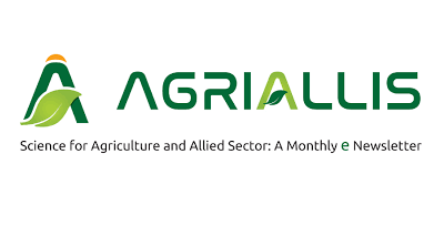 AGRIALLIS Science for Agriculture and Allied Sector Monthly e Newsletter