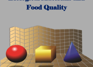 Engineering Properties of Biological Materials and Food Quality