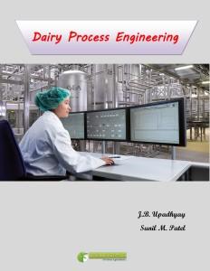 Dairy Process Engineering