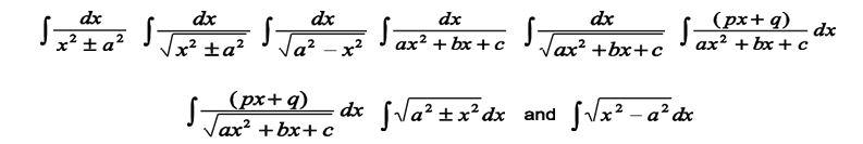 Math ICAR Exam 2