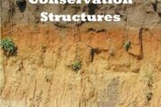 Soil and Water Conservation Structures