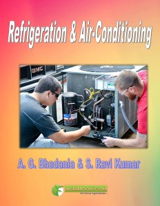 cover Refrigeration & Air-Conditioning